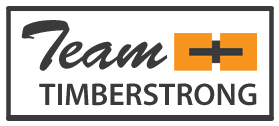 Team TimberStrong